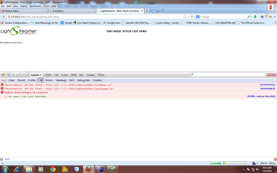 Name:  browser_console.jpg Views: 149 Size:  44.1 KB